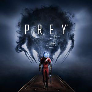 PC – Prey (2017)
