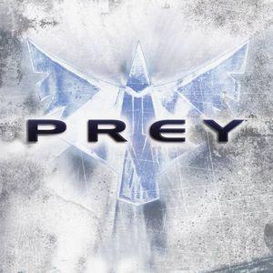 PC – Prey (2006)