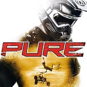 PC – Pure