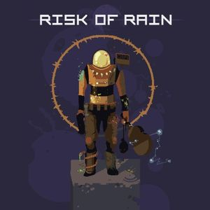 PC – Risk of Rain