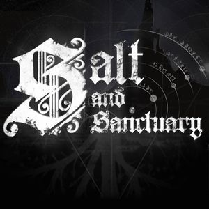 PC – Salt and Sanctuary
