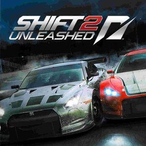 PC – Shift 2: Unleashed