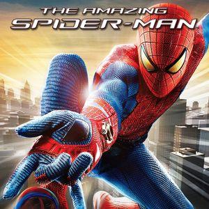 PC – The Amazing Spider-Man