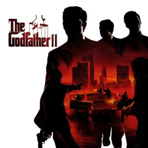 PC – The Godfather II