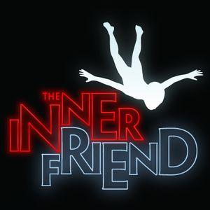 PC – The Inner Friend