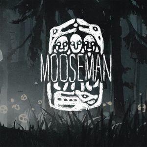 PC – The Mooseman