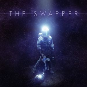 PC – The Swapper