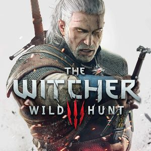 PC – The Witcher 3: Wild Hunt