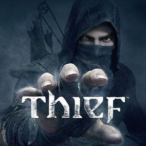 PC – Thief