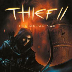 PC – Thief II: The Metal Age