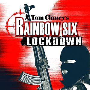 PC – Tom Clancy's Rainbow Six: Lockdown