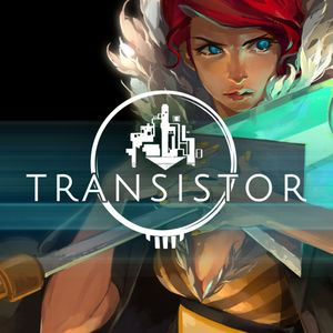 PC – Transistor