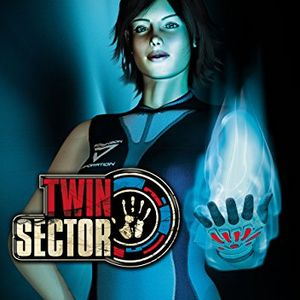 PC – Twin Sector
