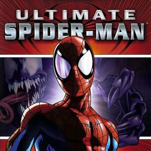 PC – Ultimate Spider-Man