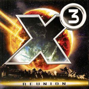 PC – X3: Reunion