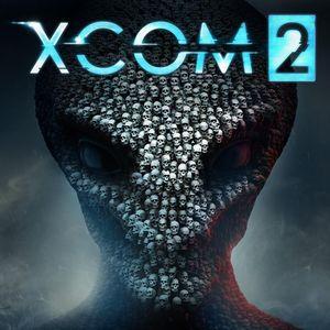PC – XCOM 2