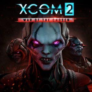 PC – XCOM 2: War of the Chosen