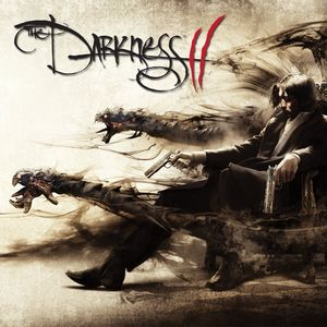 PC – The Darkness II