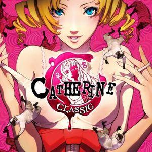 PC – Catherine Classic