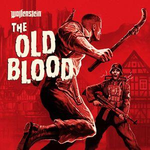 PC – Wolfenstein: The Old Blood