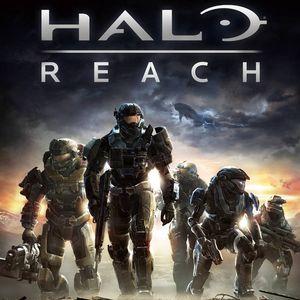 PC – Halo: Reach