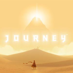 PC – Journey