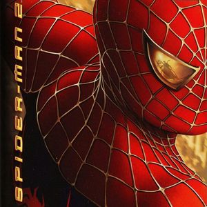 PC – Spider-Man 2: The Game