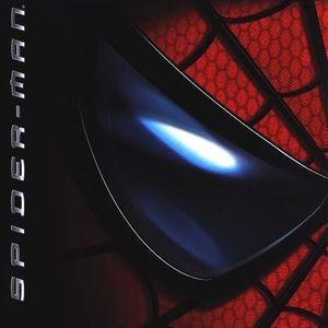 PC – Spider-Man: The Movie Game