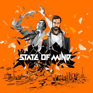 PC – State of Mind