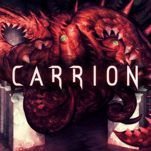 PC – CARRION