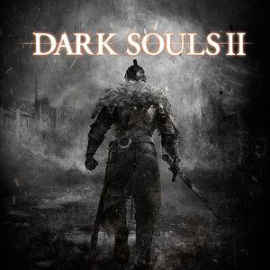 PC – Dark Souls II