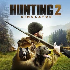 PC – Hunting Simulator 2