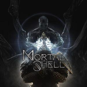 PC – Mortal Shell