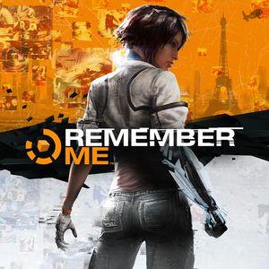 PC – Remember Me