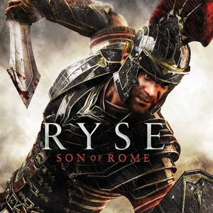 PC – Ryse: Son of Rome