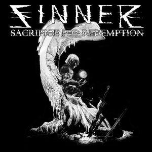 PC – Sinner: Sacrifice for Redemption