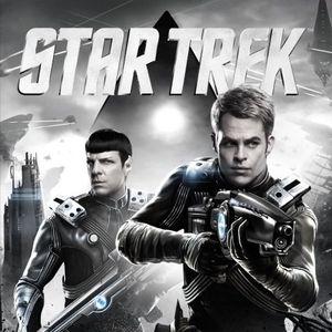 PC – Star Trek