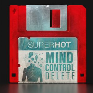 PC – SUPERHOT: Mind Control Delete