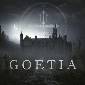 PC – Goetia