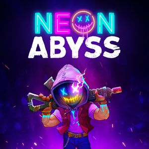 PC – Neon Abyss