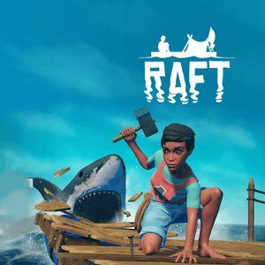 PC – Raft