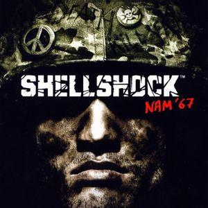 PC – Shellshock: Nam '67