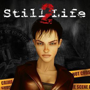 PC – Still Life 2