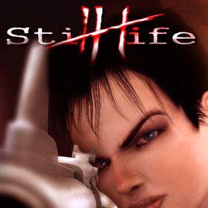 PC – Still Life
