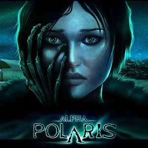 PC – Alpha Polaris