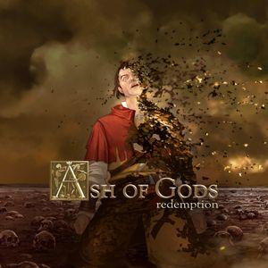 PC – Ash of Gods: Redemption