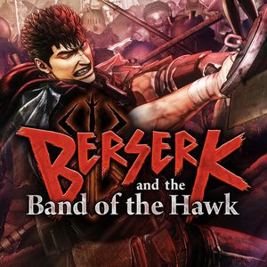 PC – Berserk and the Band of the Hawk