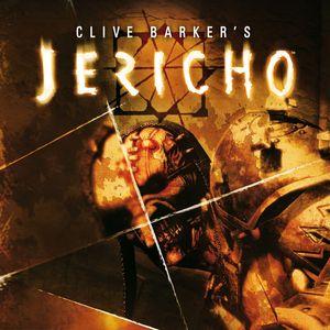 PC – Clive Barker's Jericho