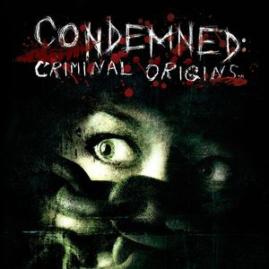 PC – Condemned: Criminal Origins