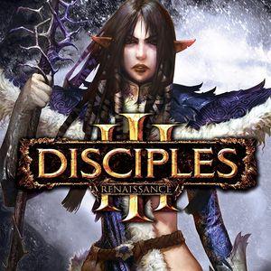 PC – Disciples III: Renaissance
